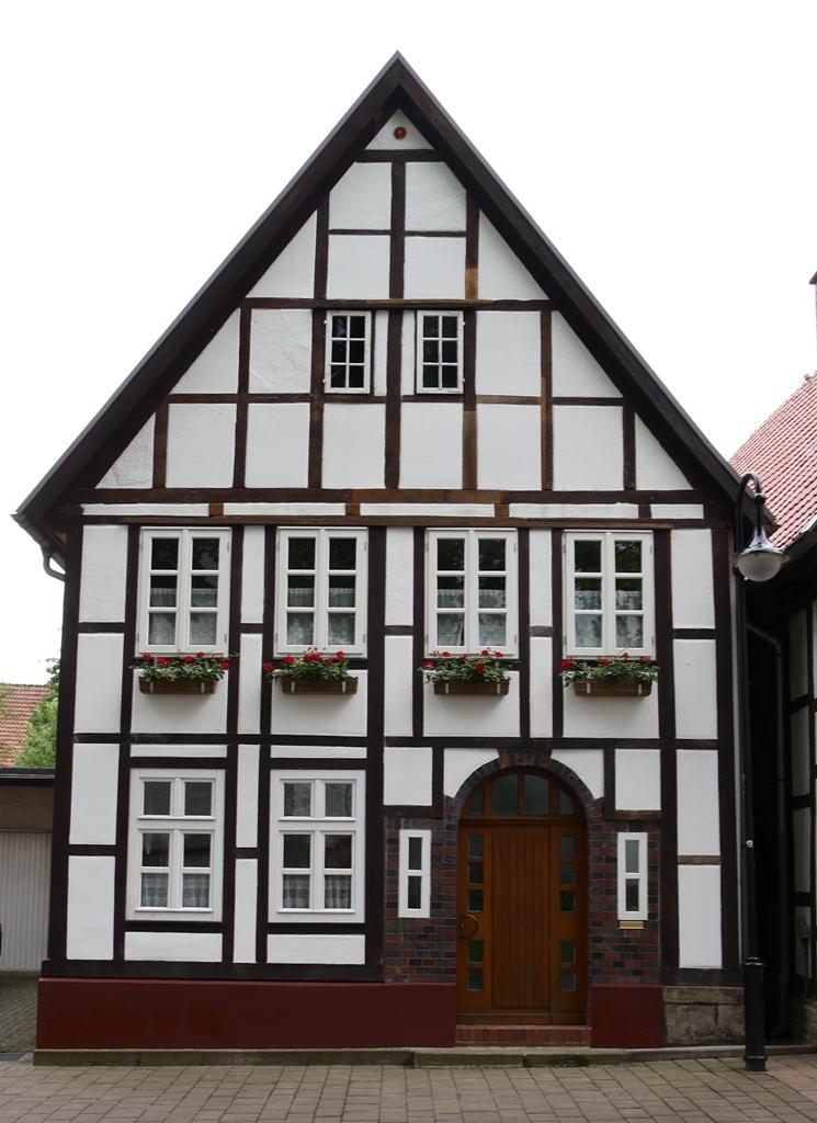 Kirchstrasse_2019